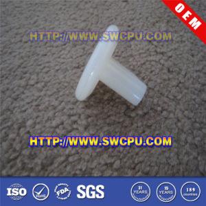 LDPE Plastic Pipe Dust Cap with High Quality pictures & photos