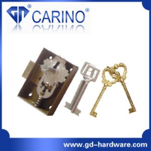 Door Lock Cabinet Lock Drawer Lock (290L) pictures & photos