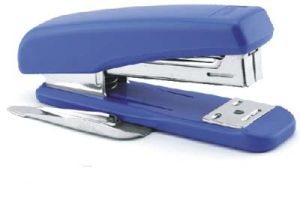 2015 New Product High Quality Metal Stapler pictures & photos