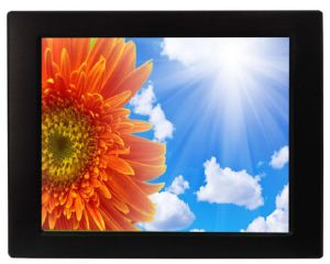 21.5inch 1500nit LCD Monitor pictures & photos
