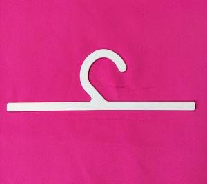 11.5′′ Plastic Hanger for Shower Curtain
