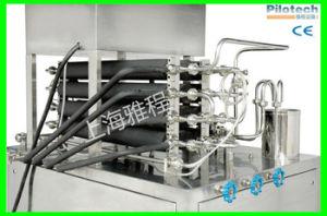 Full-Automatic Uht Milk Sterilizer Machine pictures & photos