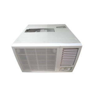 High Efficiency Window Air Conditioner (KC-24C-T1) pictures & photos