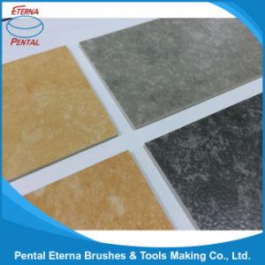 Advanced EU Tech PVC Commercial Floors Gray Color pictures & photos