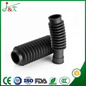 Dust Cover Steering Rubber CV Boot Bellow for Shaft pictures & photos