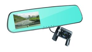 Car Camera Video Recorder Registrator Dash Cam Night Vision pictures & photos