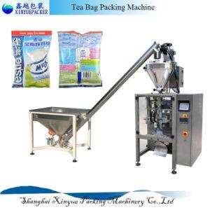 Automatic Food Powder Packing Machine (XY-90BF)
