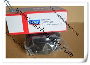 Spherical Plain Bearing Ge 70 Es, Ge 50 Es 2RS, Ge 60 Es 2RS pictures & photos