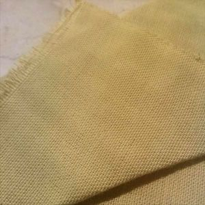 260G/M2 Nomex Iiia Twill Weaving Fabric pictures & photos