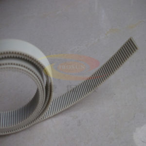 PU Open Ended Timing Belt in China pictures & photos