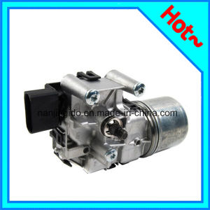 Auto Parts Car Wiper Motor for Audi A4 2000-2004 8e2955119A pictures & photos