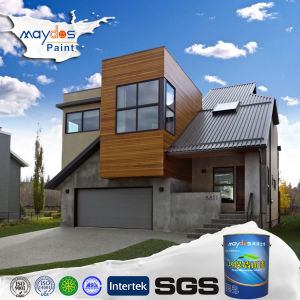 Maydos Easy Application Price Exterior Paint pictures & photos