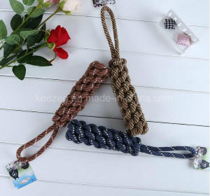 Pet Products Toy Dog Rope Toy (KT0011) pictures & photos