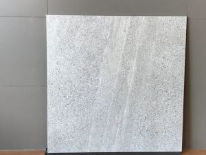 600*600mm Rustic Stone Style Glazed Tile S6291 pictures & photos