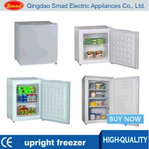 40 Liter Cheap Mini Deep Freezers pictures & photos