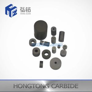 Abrasive Cold Heading Die of Tungsten Carbide pictures & photos