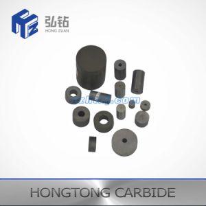 Abrasive Heading Die of Tungsten Carbide pictures & photos