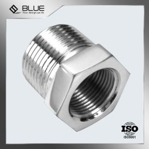 Good Price High Precision Aluminum Hardware pictures & photos