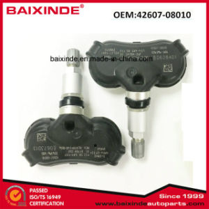 42607-08010 Tire Pressure Monitoring Sensor for Toyota Tundra Sequoia pictures & photos