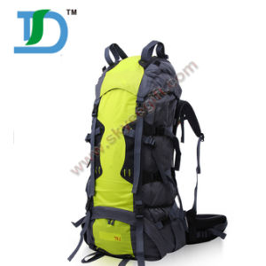 Outdoor Travel Hydration Pack, Climbing Hiking Backpack pictures & photos