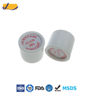 1g Silica Gel Desiccant for Pharmaceutical Use