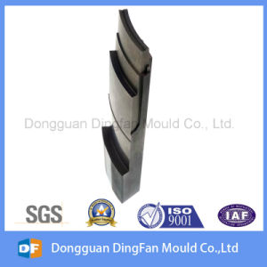 China Supplier CNC Machinery Spare Part for Plastic Mould pictures & photos
