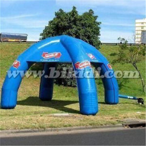 Inflatable Tent /Event Tent/Inflatable Exhibition Dome Tent K5113 pictures & photos