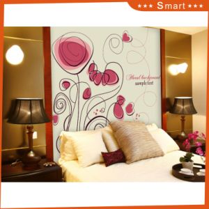Cheap Prices Sales Stylish Design Modern Lovely Pattern Design Oil Painting pictures & photos
