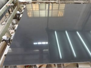 Mirror Sparkle Quartz Stone for Kitchen Countertop pictures & photos