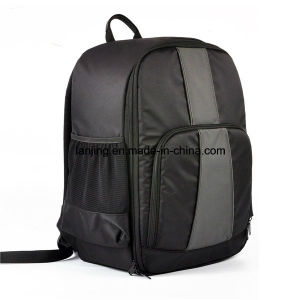 New Nylon Rone Carry Leisure Outdoor Hiking Backpack pictures & photos