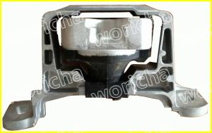 Engine Mount Used for BV61-6f012-Ca MK3 Focus 2011-2014 pictures & photos