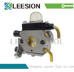 Brush Cutter Parts Carburetor for Fs45/55/80 Brush Cutter pictures & photos