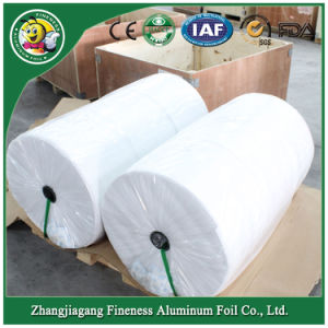 Top Quality Hot-Sale Aluminium Foil Rolling Mills pictures & photos