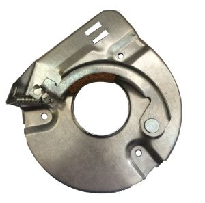 Good Quality Metal Shaft (Brake ASSY) for Washing Machine Parts pictures & photos
