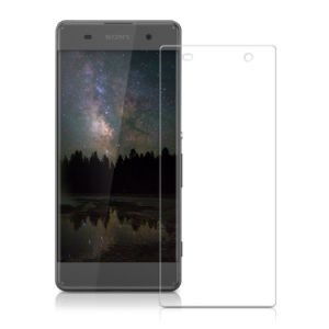 Tempered Glass/ Screen Protector for Sony pictures & photos