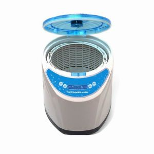 Ozone Generator Water Treatment for Fruit and Vegetable pictures & photos