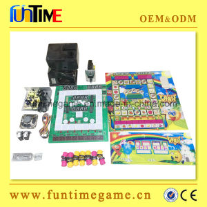 Gambling Game Kit, Full Kits Without Cabinet pictures & photos
