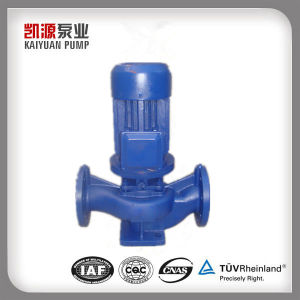 Kylr Vertical Hot Water Pump pictures & photos