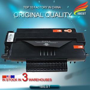 Original Remanufactured Compatible Black Toner Cartridge for Ricoh Sp 1000s/Sf 1140L pictures & photos