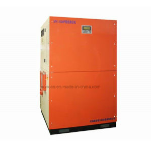 Desiccant Dehumidifier Manufacturer pictures & photos