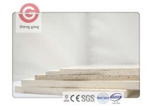 Interior Building Materials Waterproof Bathroom Decorative Wall Covering Panels