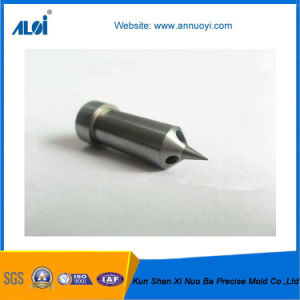 Manufacturing Precision Mould Guide Bushing Parts pictures & photos
