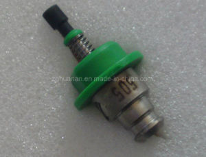 SMT Nozzle/Juki 505 Nozzle pictures & photos