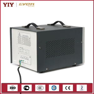 Air Conditione Boat Voltage Stabilizer 500va pictures & photos