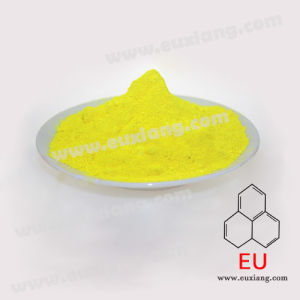 High Quality of Organic Pigment Yellow 3 for Ink and Coating (CAS. NO 6486-23-3)