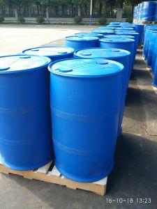 2-Hema Acrylic Monomers Acrylic Oligomers Hydroxyethyl Methacrylate pictures & photos