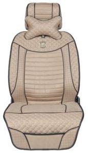 Car Seat Cushion Flat Shape pictures & photos