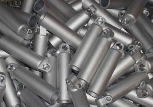 Aluminum Die Casting Auto Parts pictures & photos