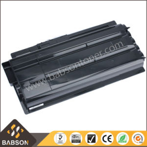 Laser Copier Toner Cartridge for Kyocera Mita Tk7108 pictures & photos