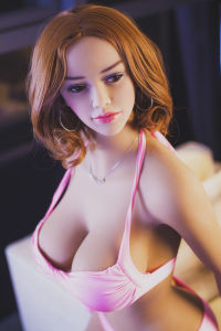 Silicone Love Dolls Life Size Sex Doll Adult Sex Doll 165cm pictures & photos